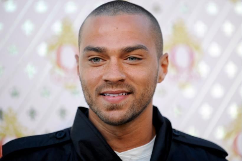 Grey\'s Anatomy\' Star Jesse Williams Goes On Twitter Rant After ...