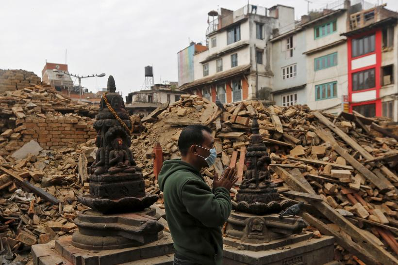 Nepal-earthquakeupdate2