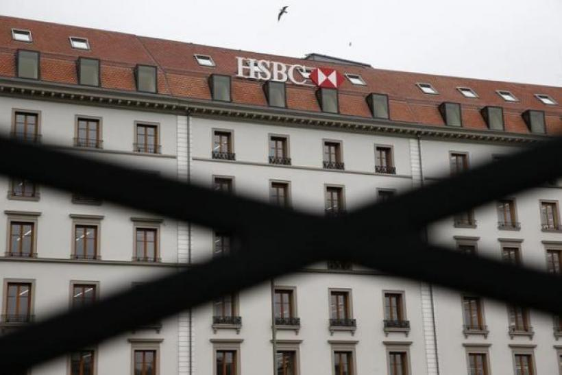 HSBC_Geneva_Feb2015