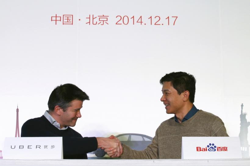 UberBaidu_Dec2014