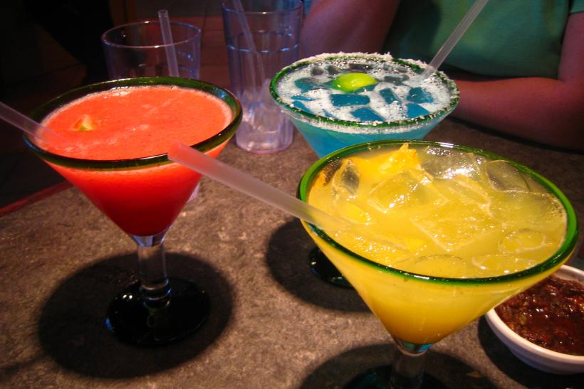 cinco de mayo drinking games 2015 5 party ideas for adults