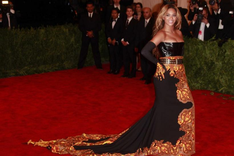 costume-institute-gala-the-met-ball