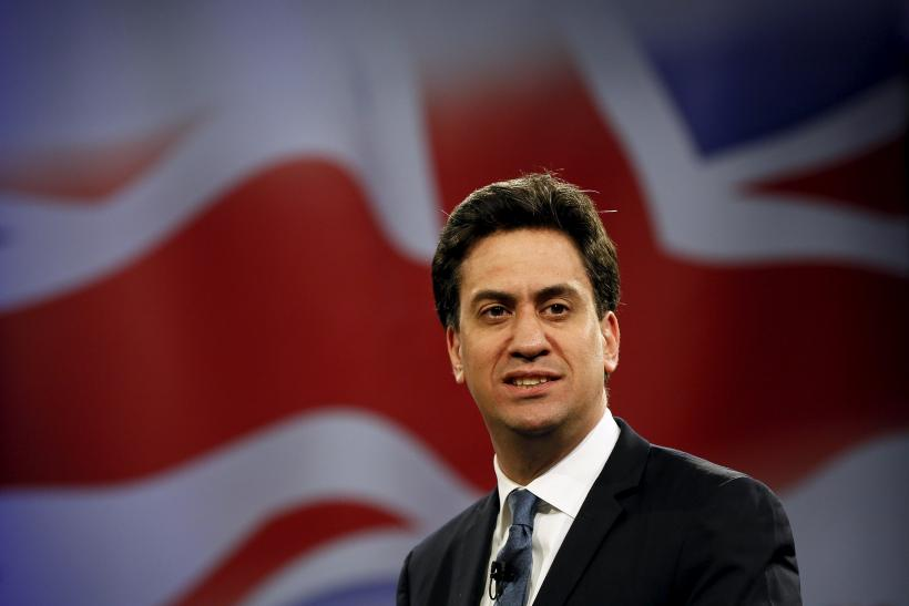 2015-05-02T203752Z_1486210005_GF10000081597_RTRMADP_3_BRITAIN-ELECTION