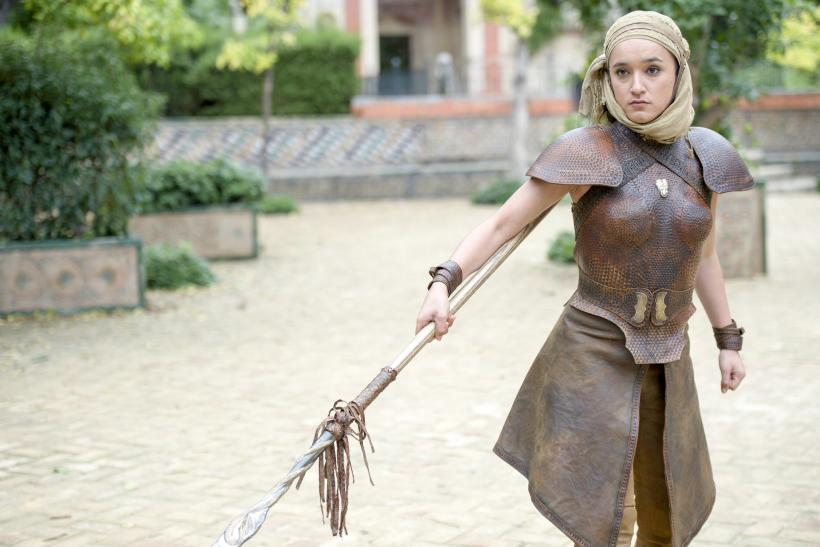 'Game Of Thrones' Season 5, Episode 6 Preview