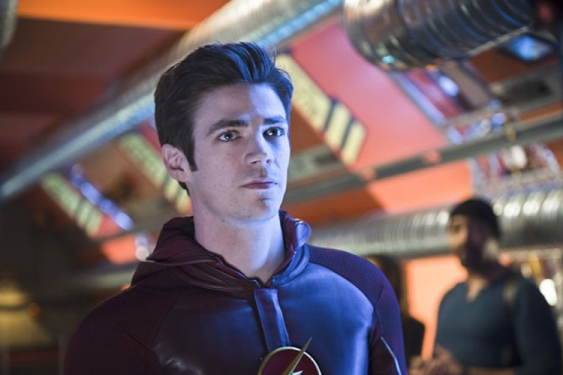 The Flash' Season 1 Spoilers: Who Died In The Finale
