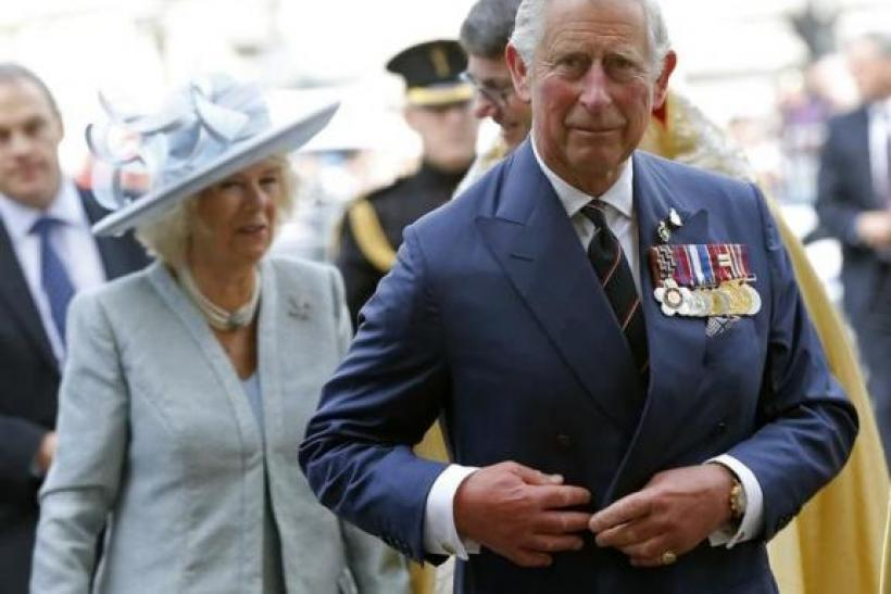 PrinceCharles_May2015