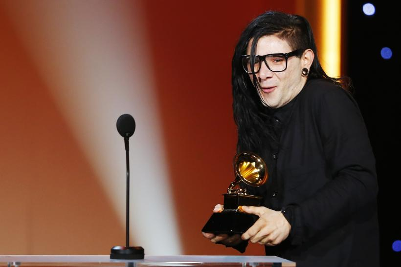 Google Launches Android Phone Cases With iPhone User Skrillex