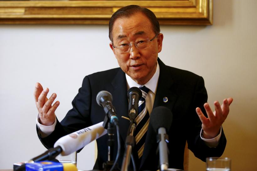 UN-chief-Ban-Ki-Moon