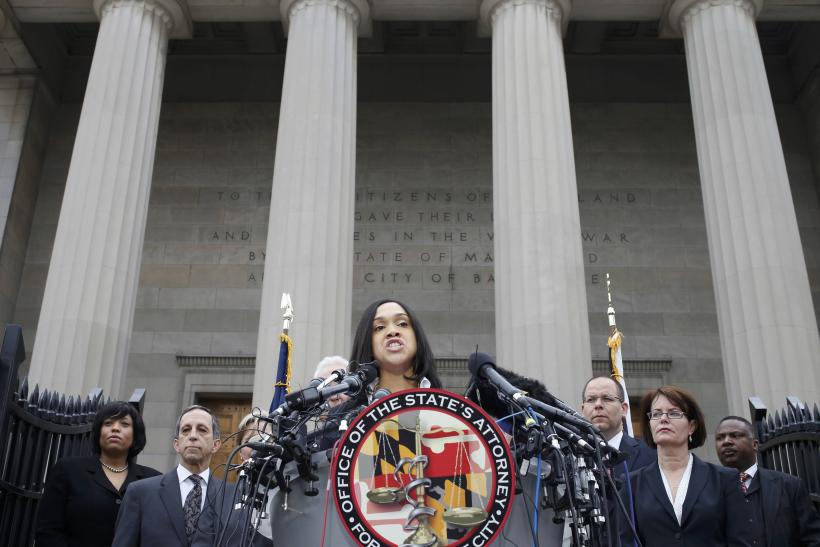 freddie-gray-baltimore-news-conference