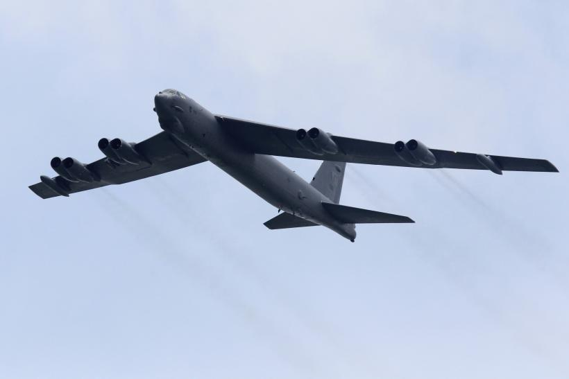 B-52Stratofortress_2012