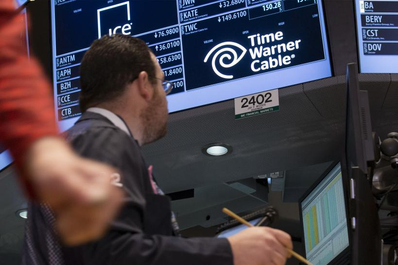 TimeWarnerCable_April2015