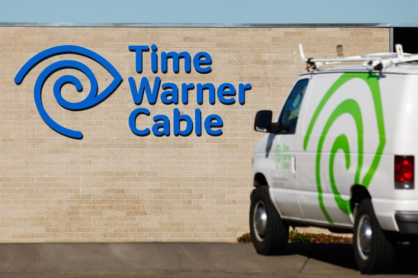TimeWarnerCable_Dec2013