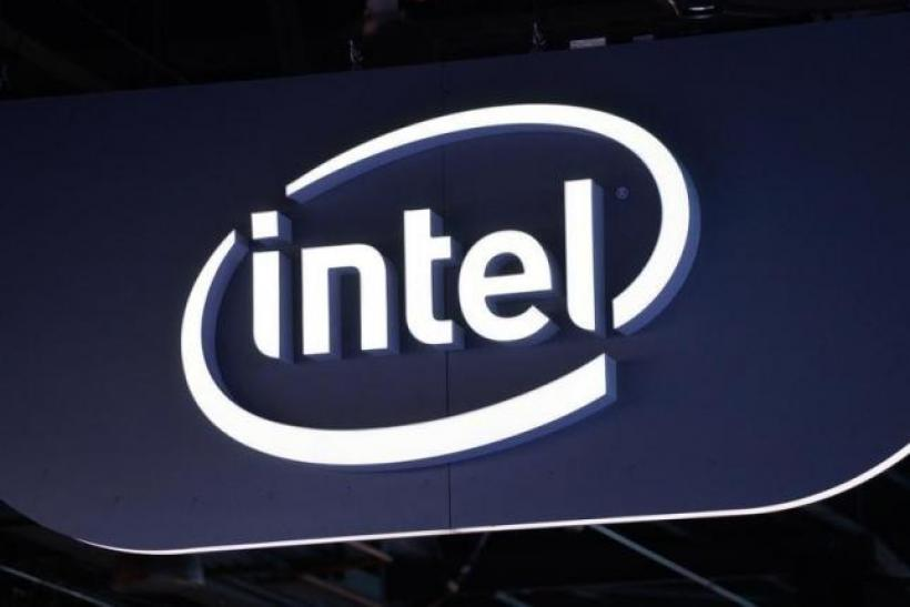IntelLogo_Jan2015