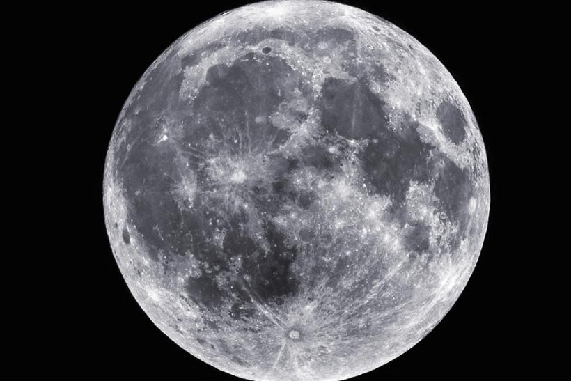 do mercury have moons-#39
