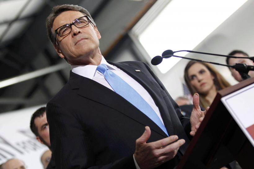 2015-06-04T183148Z_1338171551_TB3EB641FGPKG_RTRMADP_3_USA-ELECTION-PERRY