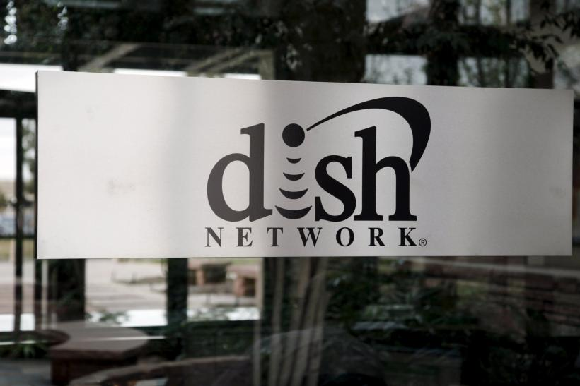 Dish Network T-Mobile merger