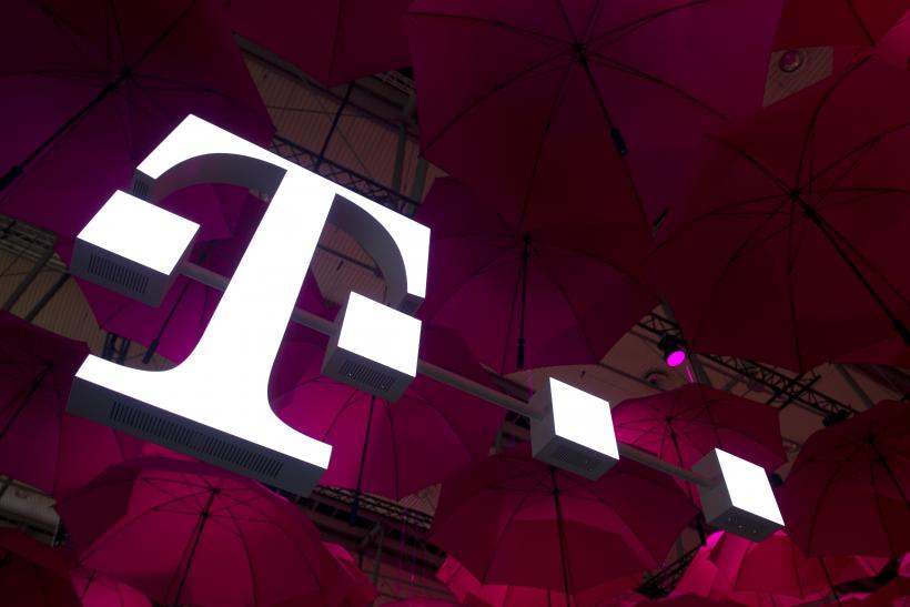FCC-Fine-TMobile-48-Million-Data-Throttling-Unlimited-Plan