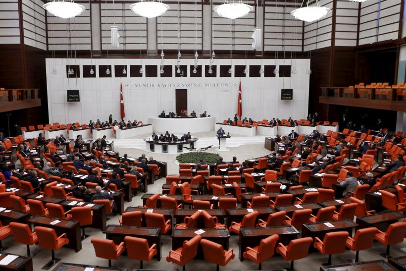 TurkishParliament_Oct2014