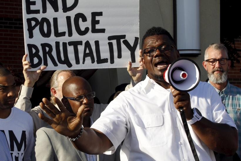PoliceBrutalityProtests_McKinney_June8