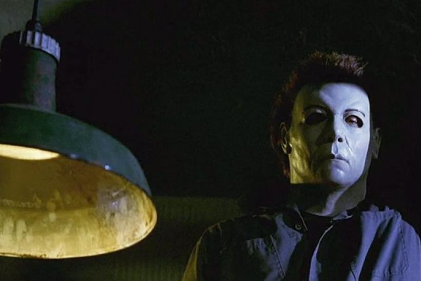 halloween sequel to begin filming in july plot rumors for new michael myers horror movie