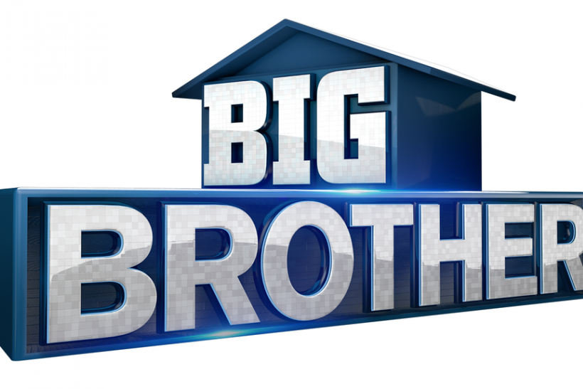 Big Brother Season 17