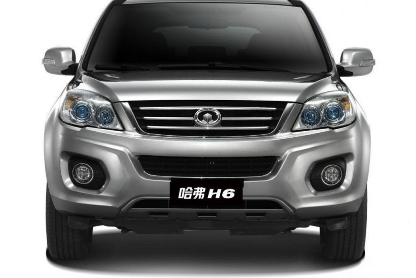 greatwall-haval-h6-001ca80-1024x768