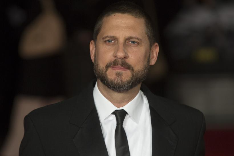 david ayer tax collector