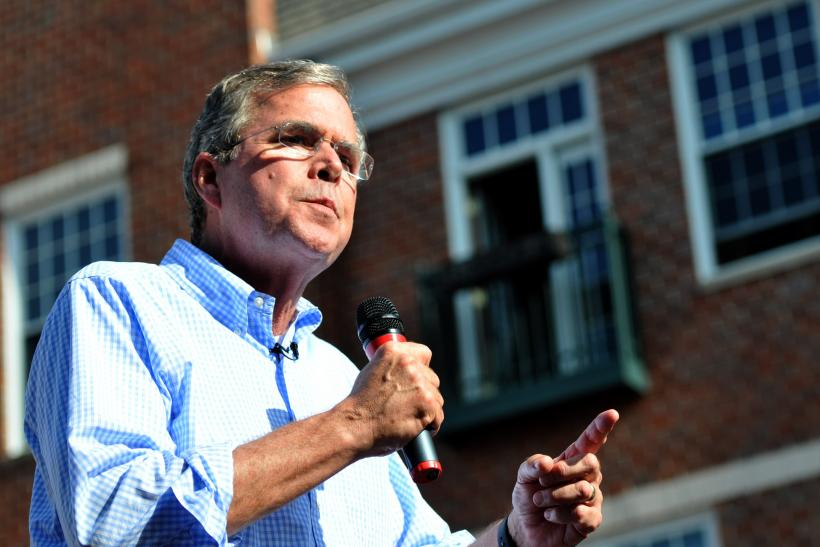 JebBush_June172015