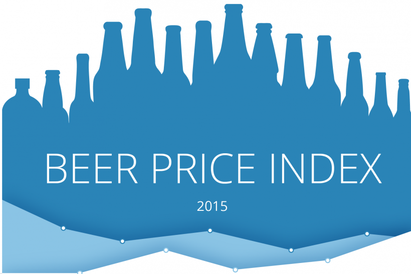 GoEuro 2015 beer index crop