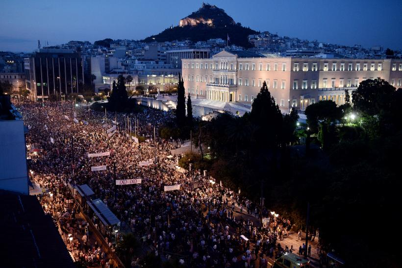 Greece_BailoutProtests_June292015