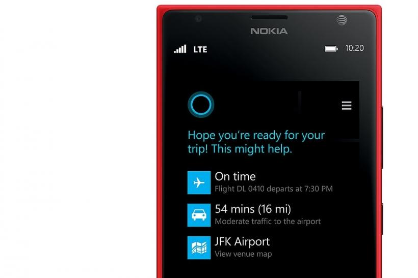 Cortana On Windows 10: Are You Ready To Start Talking To