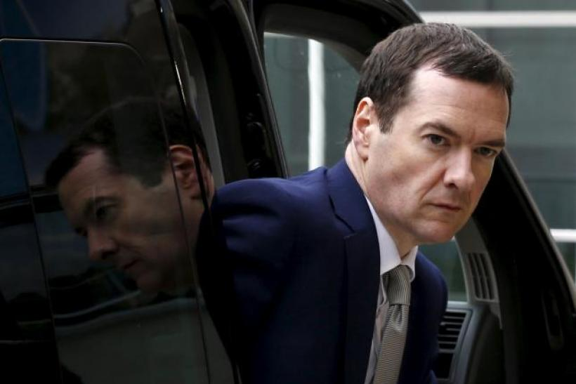 GeorgeOsborne_June2015