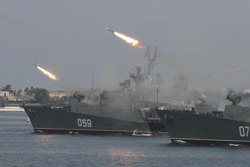 Russia-missile-warships