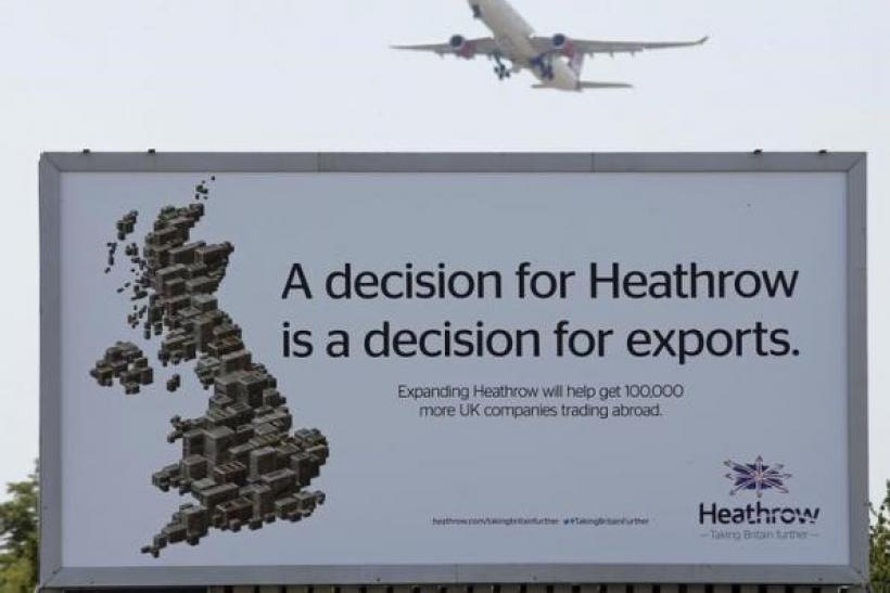 Heathrow_July2015