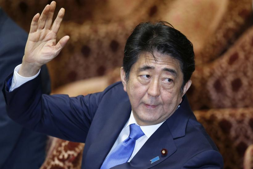 ShinzoAbe_July152015