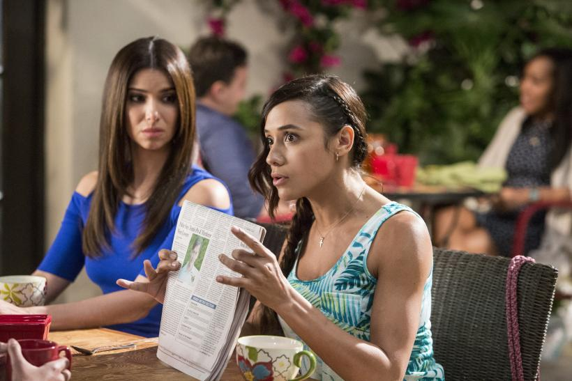 devious maids season 3 spoilers