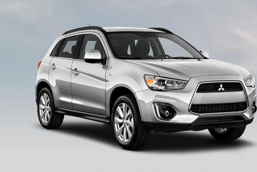 Mitsubishi motors to transfer us production to japan to for Mitsubishi motors bloomington il