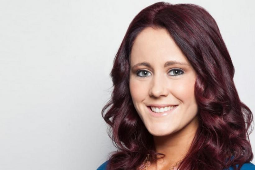 Jenelle Evans' Custody Battle With Barbara Evans Continues