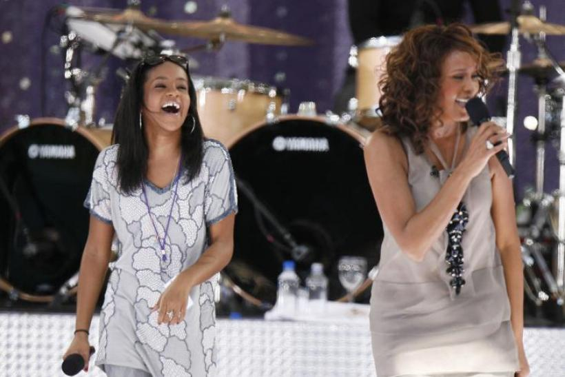 whitney-houston-daughter-bobbi-kristina