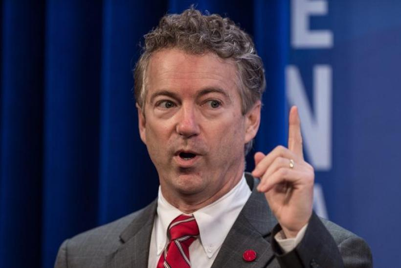 rand-paul-disability-comments