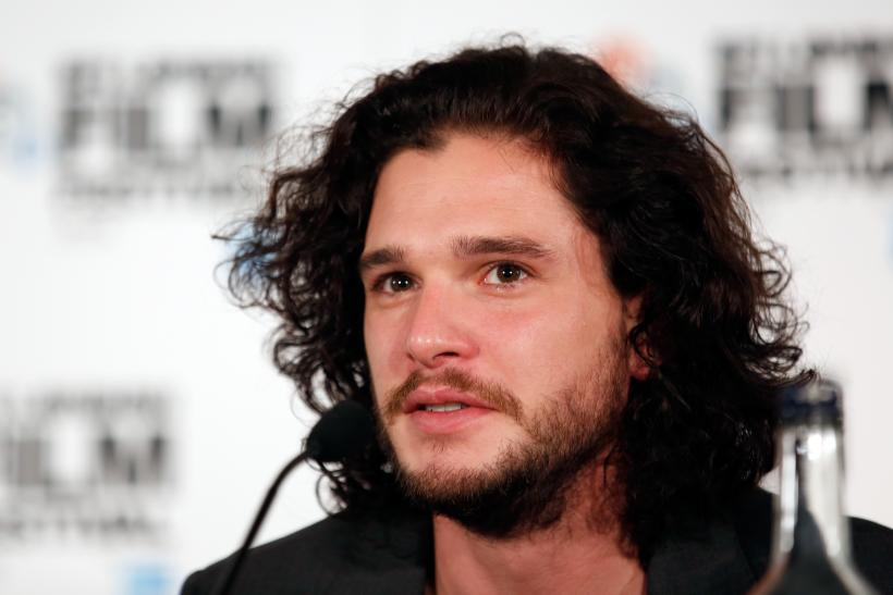 jon snow hair style of thrones season 6 is jon snow alive kit 2435
