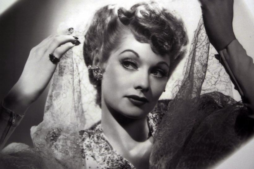 Lucille Ball S Birthday Here Are 10 Memorable Quotes From The I Love Lucy Comedian