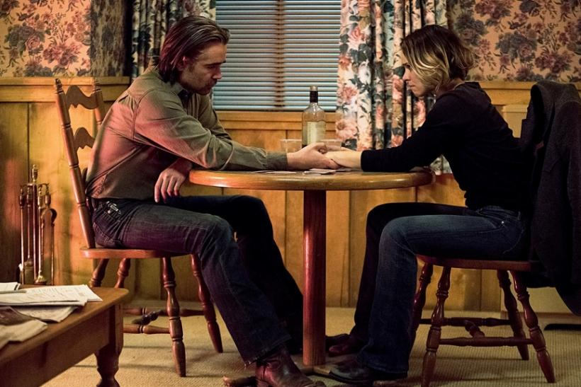 True Detective' Season 2 Spoilers: Who Died In The Finale