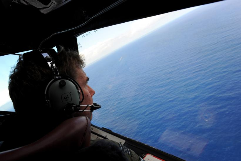 Flight mh370 update flaperon shows missing malaysia airlines plane as the search continues for missing malaysia airliner flight 370 debris recently found on reunion island could provide new clues as to what happened to the publicscrutiny Gallery