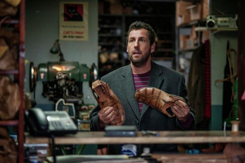 adam-sandler-the-cobbler