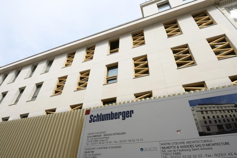 Schlumberger To Buy Cameron In Oil Company Deal Worth $14 8B