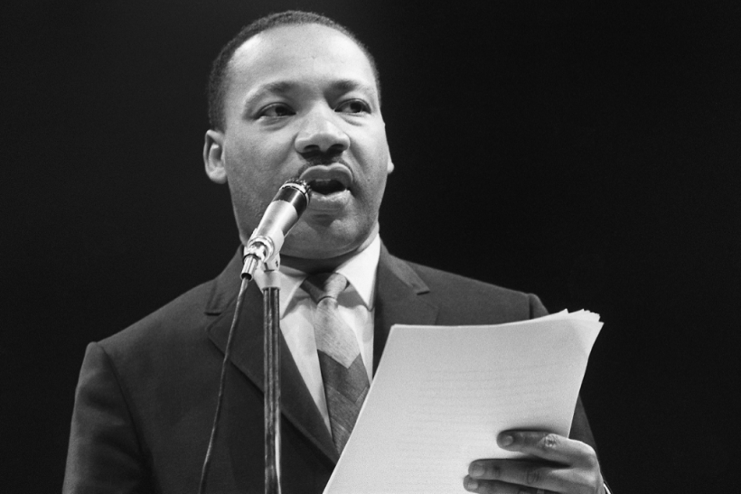 mlk     i have a dream      read famous lines  quotes and full text from    mlk     i have a dream      read famous lines  quotes and full text from martin luther king    s speech  video