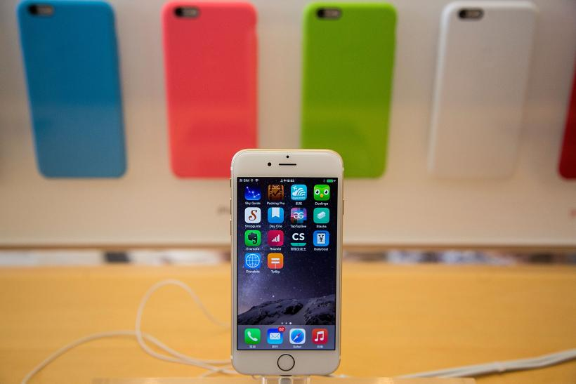 iPhone 6S What To Expect
