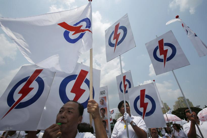 singapore-pap-rulingparty-nominations-elections