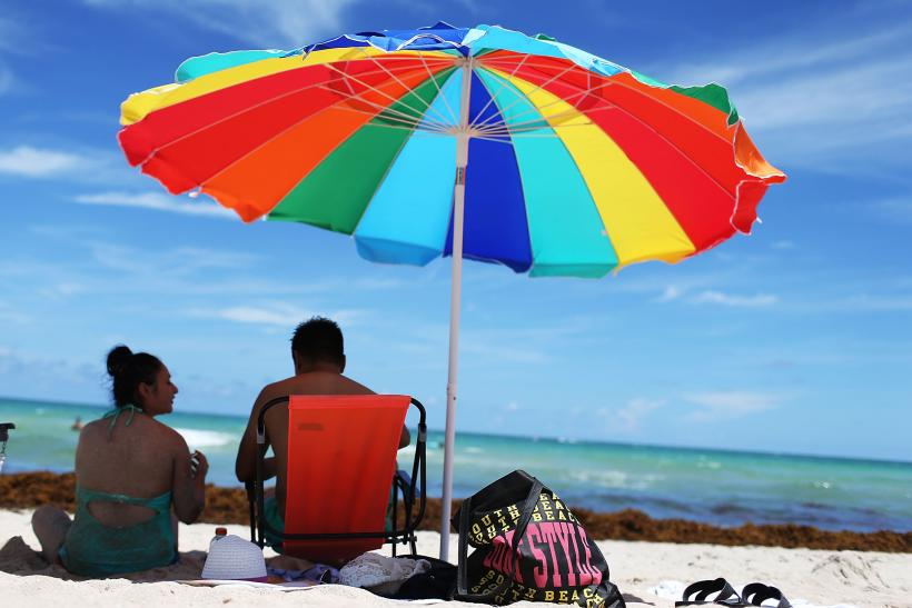 Last Minute Labor Day Vacation Deals Affordable Getaways For The